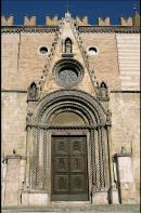 teramo: cattedrale