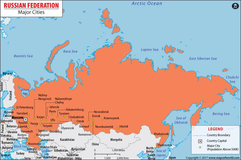 incontri russo e orientale europeo